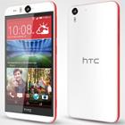 HTC Desire  Eye : un selphie phone à double capteurs de 13 mégapixels