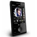 HTC Diamond, le plus sérieux concurrent de l'iPhone ?