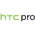 HTC lance HTCpro pour les entreprises