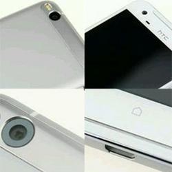 De nouvelles photos du HTC One X9 ont été dévoilées