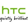 HTC pourrait lancer sa plateforme de téléchargement d'applications