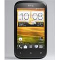HTC présente son nouveau smartphone Beats Audio : le Desire C