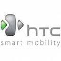 HTC revoit ses objectifs à la baisse pour 2009