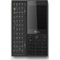 HTC S740 : le nouveau smartphone à clavier coulissant de HTC