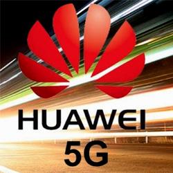 Huawei a choisi la France pour sa première usine hors de Chine