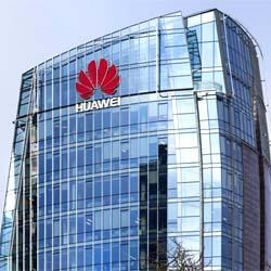 Huawei dépose la marque Ark OS en Europe pour contrer la décision de Google