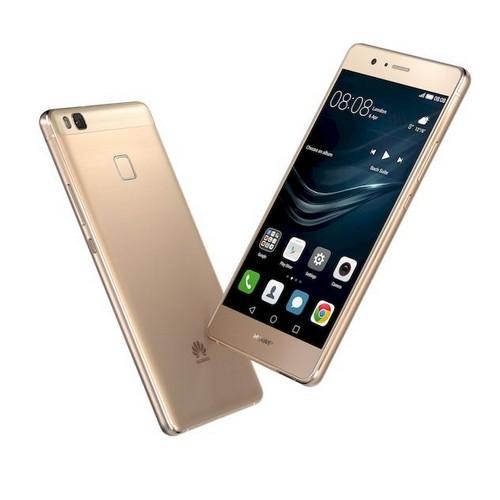 Huawei P9 Lite : le constructeur a-t-il trop allégé son smartphone ?
