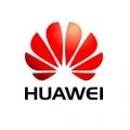 Huawei dévoile son interface utilisateur Emotion UI pour Android OS