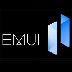 Huawei : EMUI 11 est la dernière interface Android avant l'arrivée d'HarmonyOS