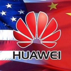 Huawei est à court de puces pour ses smartphones à cause des sanctions américaines