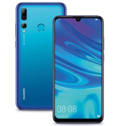 Huawei lance le P Smart+ 2019