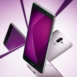 Huawei Mate 10 : ce que les fuites laissent entrevoir