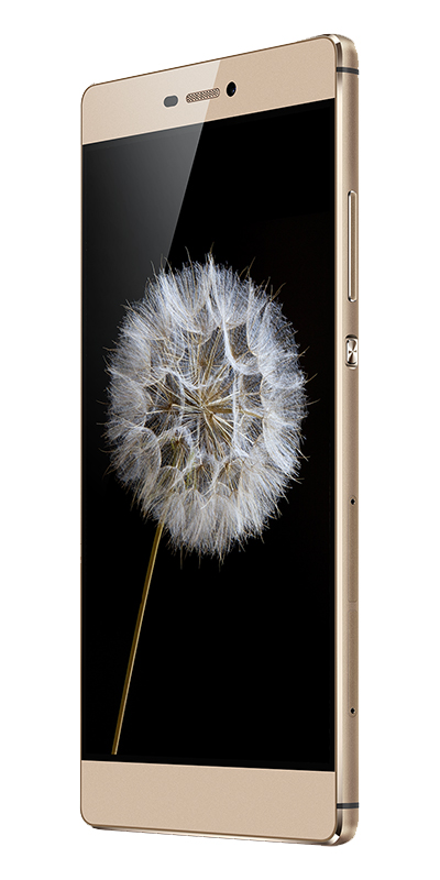 Le Huawei P8 remporte l'EISA Award