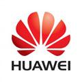 Huawei Technologies passe devant Nokia Siemens Networks sur le marché des équipementiers mobiles