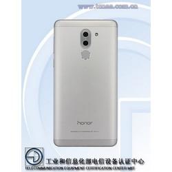 Huawei prépare le Honor 6X, avec un double capteur photo