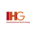 IHG lance ses applications mobiles de réservation