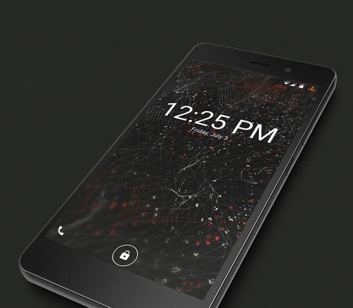 Silent Circle ouvre les précommandes du Blackphone 2, mais n'indique pas les prix