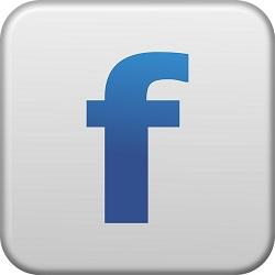 Télécharger les vidéos Facebook
