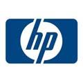 Imprimer depuis votre mobile : HP innove !