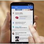 Inbox : la renaissance de l'application mail selon Google