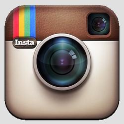 Boomerang, ou l'application d'Instagram pour créer des photos animées