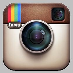 Instagram : du flou pour les contenus sensibles et l'authentification à deux étapes pour tous les comptes