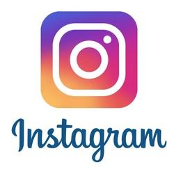 Mise à jour d'Instagram: la fonction archivage permet désormais de cacher des photos au public