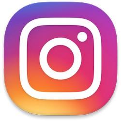 Une mise à jour apporte les « face filters » chez Instagram : comme un autre air de Snapchat