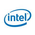 Intel dévoile ses SSD pour les produits mobiles