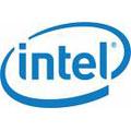 Intel et Nokia préparent une nouvelle technologie de microprocesseurs pour les mobiles