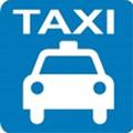 Internet en Wifi et en 3G+ dans des taxis parisiens