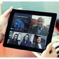 Internet, téléphonie mobile, e-commerce : des Français de plus en plus connectés