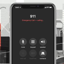 iOs 12 : Apple va déployer la géolocalisation automatique des iPhone pour les appels d'urgence