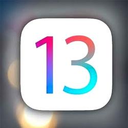 iOS 13.3.1 : Apple déploie une nouvelle mise à jour