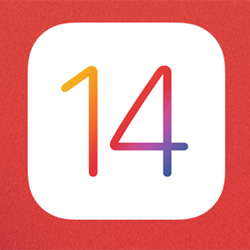 iOS 14.4 : Apple corrige trois failles de sécurité actuellement exploitées par des hackers