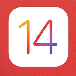 iOS 14 : Apple fait le plein de nouveautés pour la prochaine version de son système d'exploitation