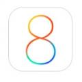 iOS 8.1 est désormais disponible avec ses corrections et nouveautés