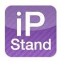 iP Stand se lance dans la location d'iPads sécurisés