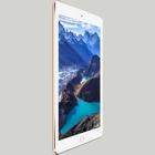 iPad Air 2 : la tablette la plus fine au monde