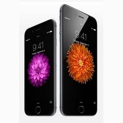 iPhone 6S : look inchangé, mais plus de puissance
