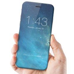 iPhone 7 Plus : de meilleures capacités de stockage et d'autonomie