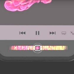 iPhone 8: adieu au bouton Home et bienvenue à la Touch Bar