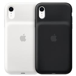 iPhone : Apple décide de remplacer gratuitement ses coques défectueuses avec batterie intégrée
