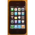 iPhone défectueux : Apple sort de son silence
