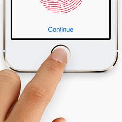 iPhone : des applications malveillantes scannent votre doigt pour valider des achats à votre insu