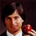 iPhone vs Piratage : Steve Jobs contre-attaque !
