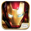 Iron Man 3 est disponible sur l'App Store et Google Play