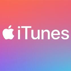 iTunes : Apple est accusé d'avoir vendu les données personnelles de ses clients