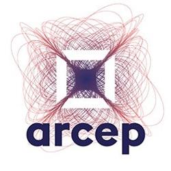 J'alerte l'Arcep : la plateforme de signalement s'étoffe avec de nouveaux champs d'action