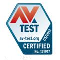 Kaspersky Mobile Security récompensé par le groupe AV-Test pour sa protection Android